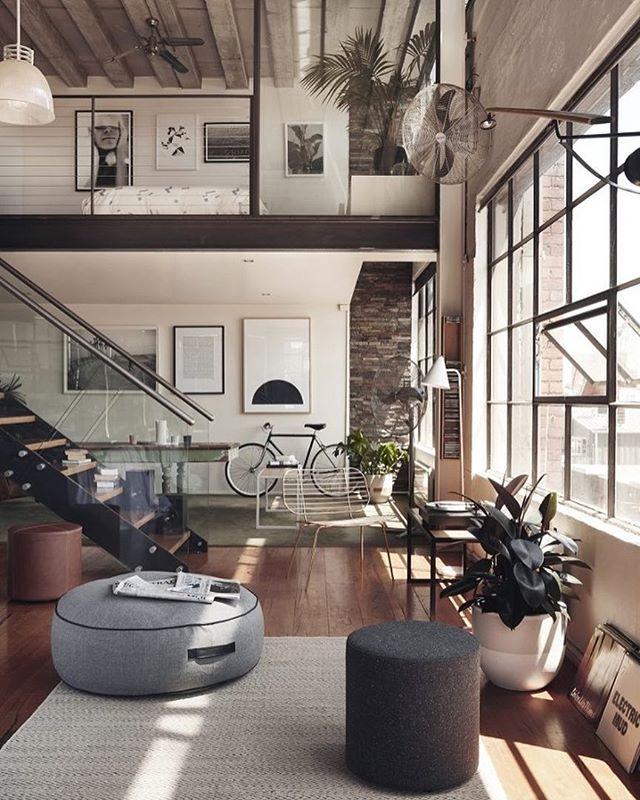 Delante Apartments: Get Inspired, Visit: Www.myhouseidea.com #myhouseidea