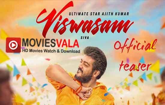 Saaguva Dariyalli (2018) Full Movie Watch Online in HD Print Quality Free Download, Full Movie Saaguva Dariyalli (2018) Watch Online in DVD Print Quality Download Movierulz Todaypk Tamilmv Tamilrockers Moviesv