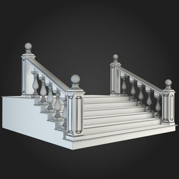 Best Staircases Collection Duplex House Design Staircase Design 640 x 480