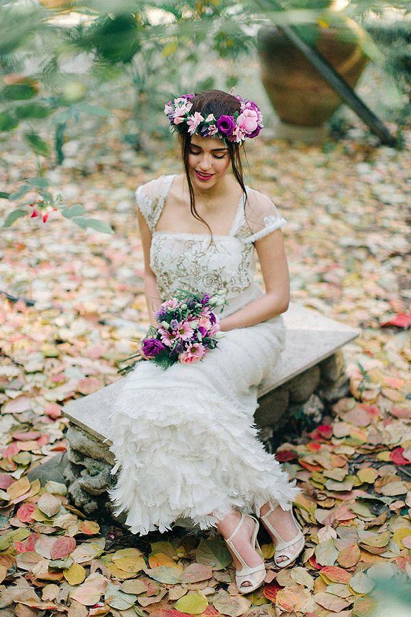 boho-wedding-dress-delatola
