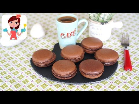 Kakaolu Makaron Tarifi - Kevserin Mutfağı - Yemek Tarifleri - YouTube
