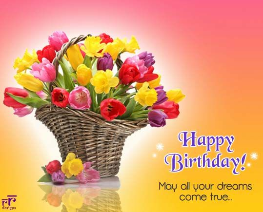 391 best HAPPY BIRTHDAY GREETING images – Birthdays Greeting
