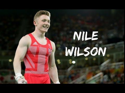 Nile Wilson - When The Beat Drops Out - YouTube
