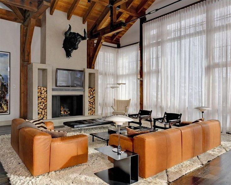 ber ideen zu brennholz auf pinterest brennholz. Black Bedroom Furniture Sets. Home Design Ideas