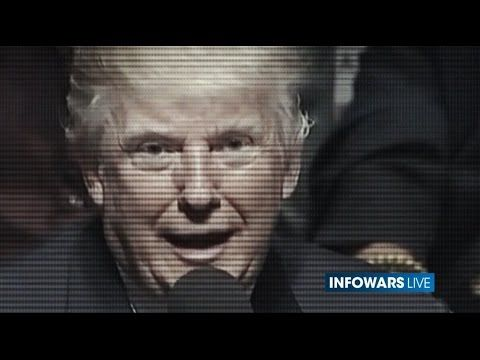 April 26th the entire Senate will be briefed by Donald Trump and his four top defense and military officers regarding North Korea.