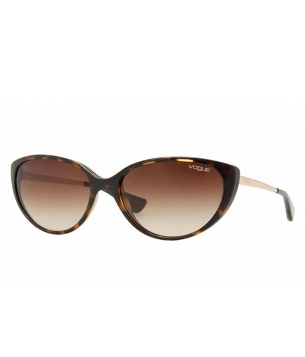 Vogue stunning cat eye Sunglasses, http://www.snapdeal.com/product/vogue-stunning-cat-eye-sunglasses/536050610