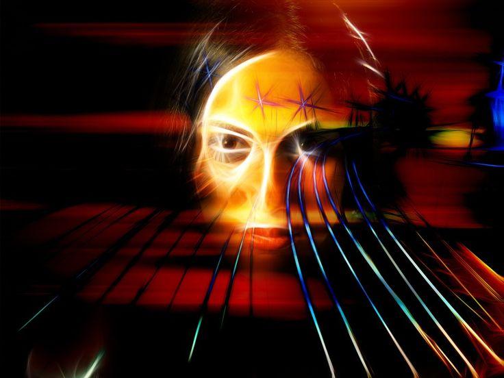 What is paranoid Schizophrenia - Health Disorders List