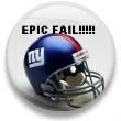 NY Giants Fail