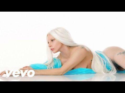 "Lady Gaga -- ARTPOP: http://smarturl.it/ARTPOPalbum Music video by Lady Gaga performing ""G.U.Y."" (Broadcast edit). ©2014 Interscope"