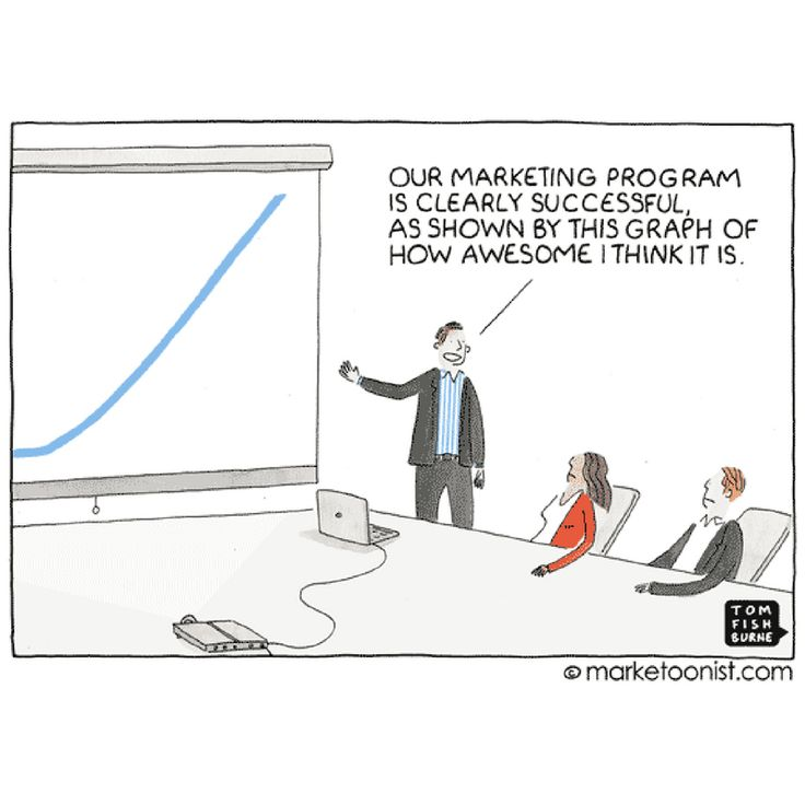 Impressive Numbers 📈|| The internet has made marketing far more measurable (and therefore more accountable) than ever before. But finding the right metrics and showing how your marketing activity contributes to the bottom line will help improve your competitive position and your ability to succeed, and that will ultimately drive action. #keepitsimple