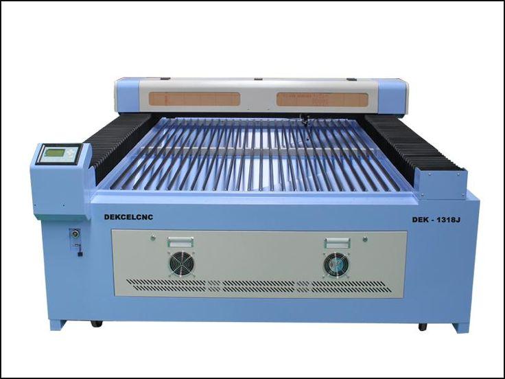 china acrylic laser cutting machine manufacturers,cnc laser cutting machine for acrylic-Dekcel cnc router laser