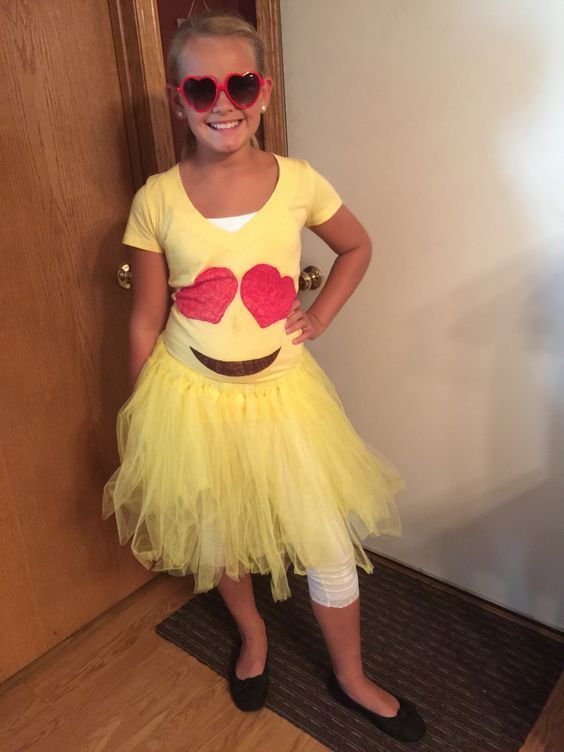 15 super fun halloween costumes for girls