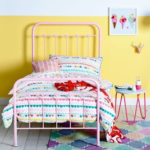 1000 images about adairskids dream room on pinterest for Kids dream room