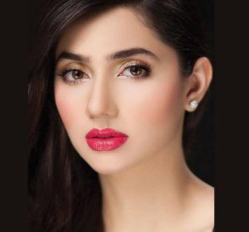 Mahira Khan Wiki, Biography, Age, Height, Weight, Husband, Family