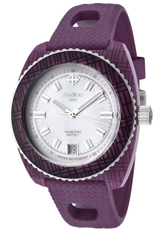 84 best images about zodiac watches the best on