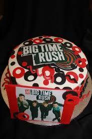 Google rezultati pretraživanja slika za http://www.effiesculinarydelights.com/gallery/birthdays/Big_Time_Rush_Birthday_Cake.jpg
