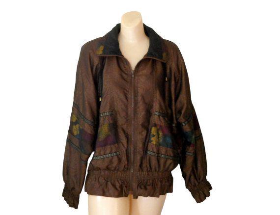 Hipster Jacket Hipster Coat Women Winter Coat Women Winter ...