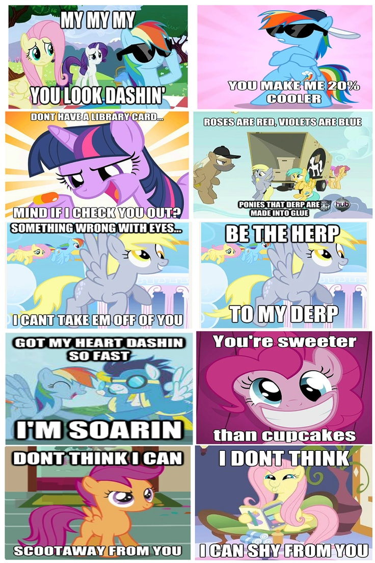 28 best Mlp images on Pinterest  Ponies Pony and My little pony