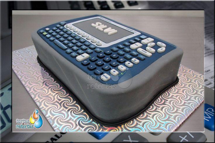 #tortas #tortas3D #tortascreativas #TortasRetortas #tortaspersonalizadas #tortasdecoradas #tortasoriginales #cheesecake #chocolate #cumpleaños #repostería #redvelvet #eventos #cake #fondant #ponqué #postres #birthday #dessert #tortasespeciales #matemáticas #calculadora #Contador #eventos #TortasBogotá #CakesBogotá pedidos whatsapp 3057941593 - 3152576792