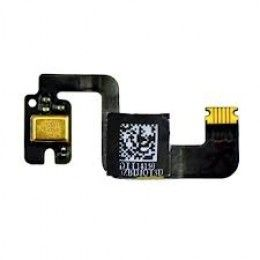 Grade A Quality iPad 3 Microphone  Kit Includes: •1 Replacement iPad 3 Microphone