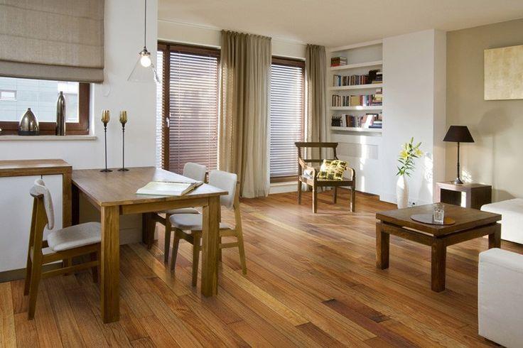 1000 Ideas About Brazilian Cherry Hardwood Flooring On