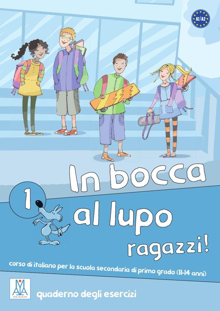 BOC1E_Quaderno_U1  1 Io abit-____ frequent-____ Tu abit-____ frequent-i Lei/Lui abit-a frequent-____ Noi abit-iamo frequent-____ Voi abit-ate frequent-____ Loro abit-ano frequent- ano uno supermercato Bobo: Abiti qui in via Ortles anche tu? Lisa: Sì, abito in quel palazzo rosso all'angolo . angolo dove scuola Torino Q2. Completa le frasi con le parole della lista. Osserva le battute del dialogo dell'attività 2 e completa le tabelle. Osserva le battute del dialogo dell'attività va 1 1