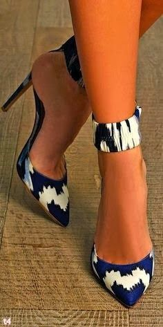 17 Best ideas about Online Shopping Shoes on Pinterest | Shopping ...