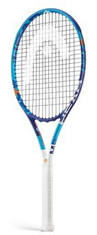 HEAD Graphene XT Instinct MP http://www.headstore.cz/HEAD-Graphene-XT-Instinct-MP