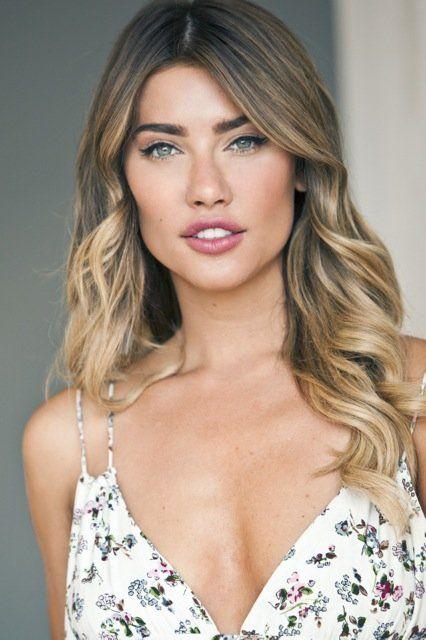 Jacqueline MacInnes nude (46 pics), pics Sexy, Twitter, braless 2015