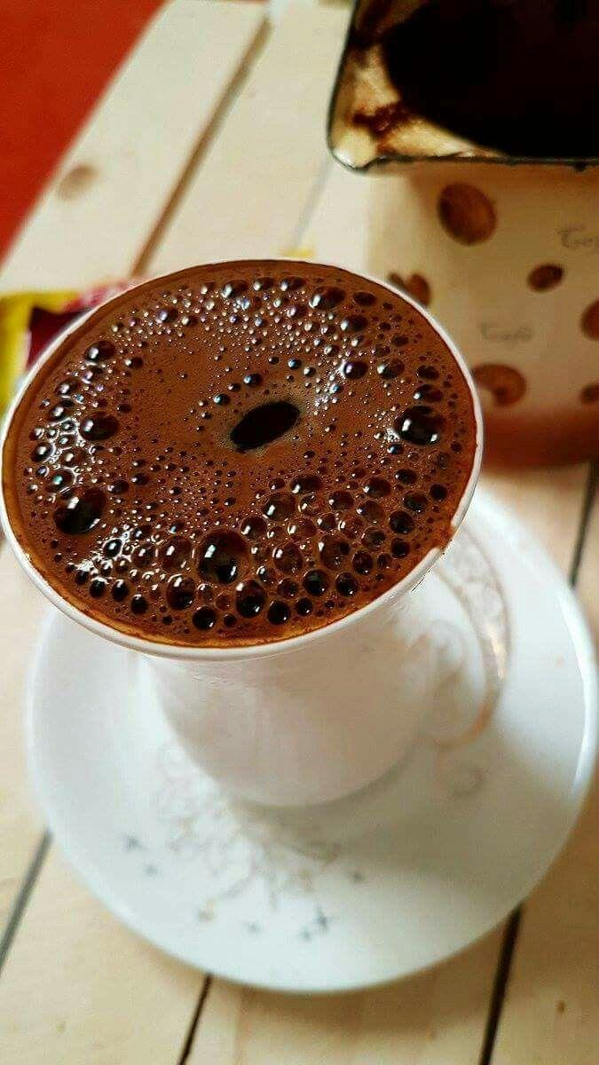 مساء الشوق والحنين والإشتياق Sweet Coffee Coffee Recipes Coffee Obsession