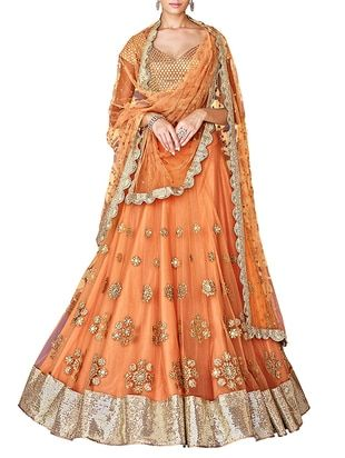 Checkout 'Best in Indian attire ' by 'Leena Dsouza'. See it here https://www.limeroad.com/story/5937c864335fa40838bdae14/vip?utm_source=2d6984c5a8&utm_medium=android