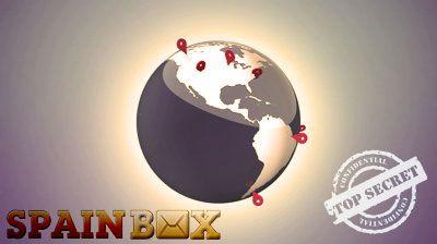 15 Soluciones y Estrategias secretas de Internacionalizacion de empresas Españolas parte I - http://spainbox.com/15-soluciones-y-estrategias-secretas-de-internacionalizacion-de-empresas-espanolas-parte-i/