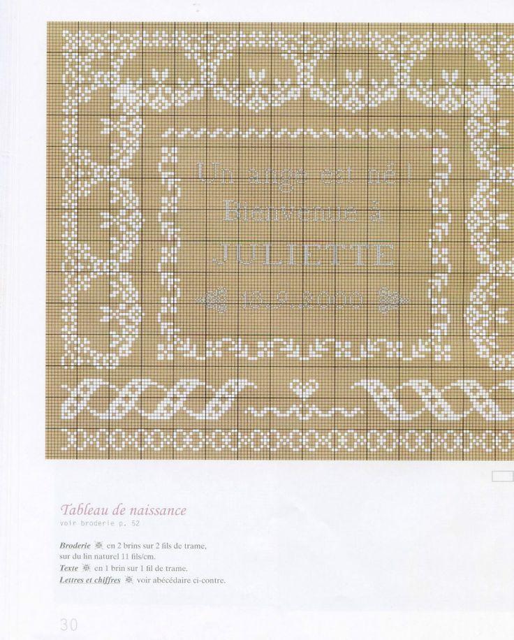 patrizia61.gallery.ru watch?ph=bkBu-e4aFh&subpanel=zoom&zoom=8