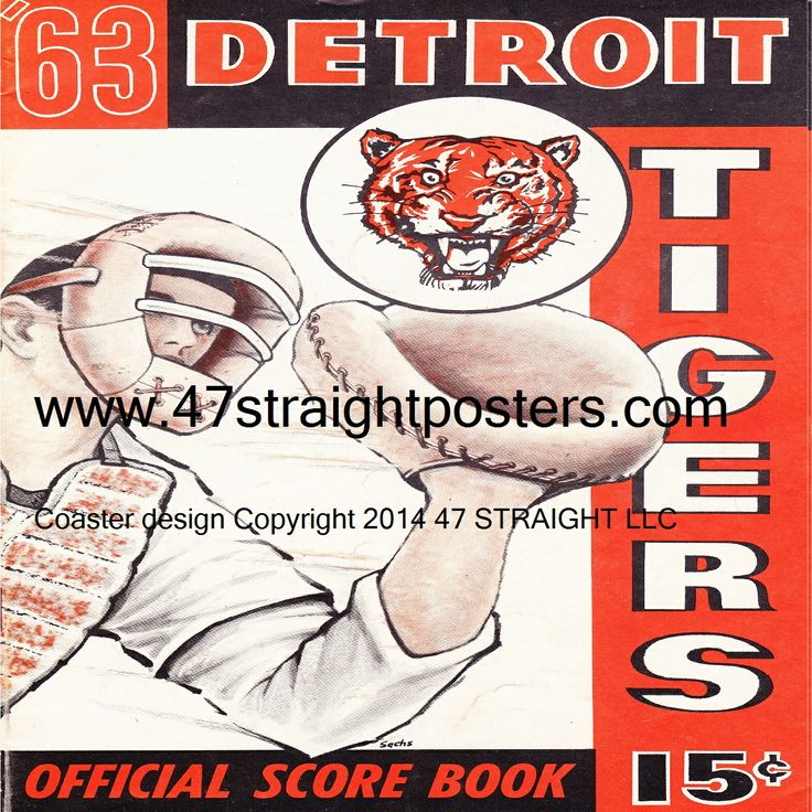 Tigers tickets coupons