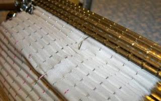 Pleater Board DIY