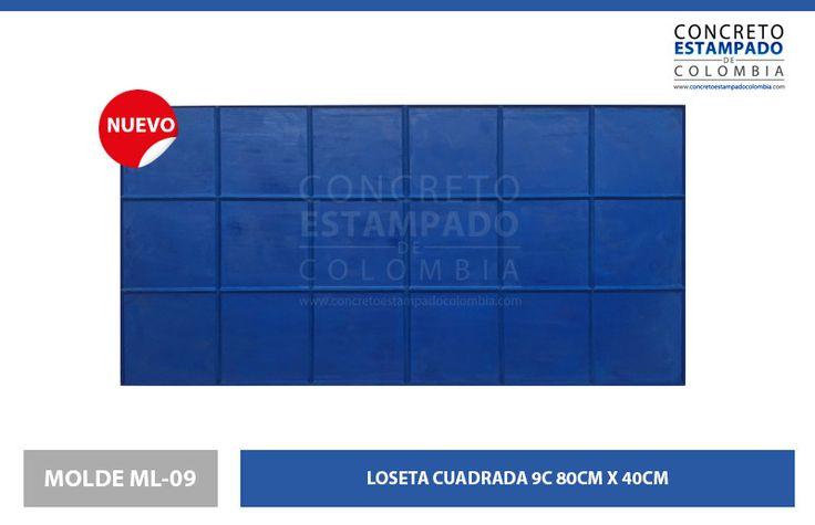 MOLDE-ML-09-LOSETA-CUADRADA-9C-80CM-X-40CM-web