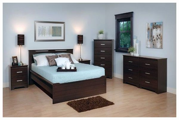 value city furniture full size bedroom sets_002