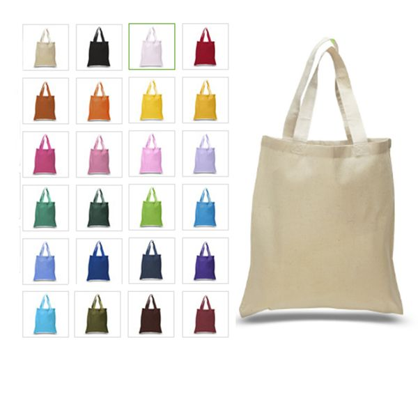 7 best wholesale tote bags images on pinterest