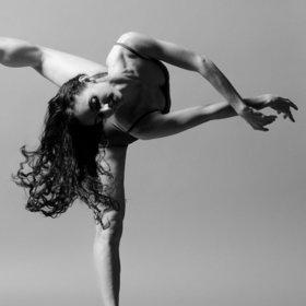 Christopher Peddecord dance photography