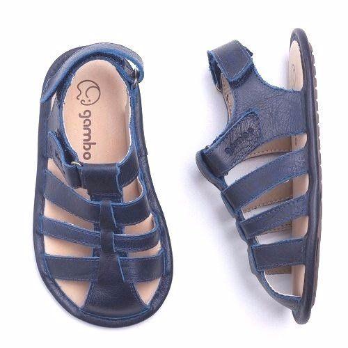 7be1b0b52 A Laranjeiras Kids é uma loja de calçados infantis masculinos e femininos