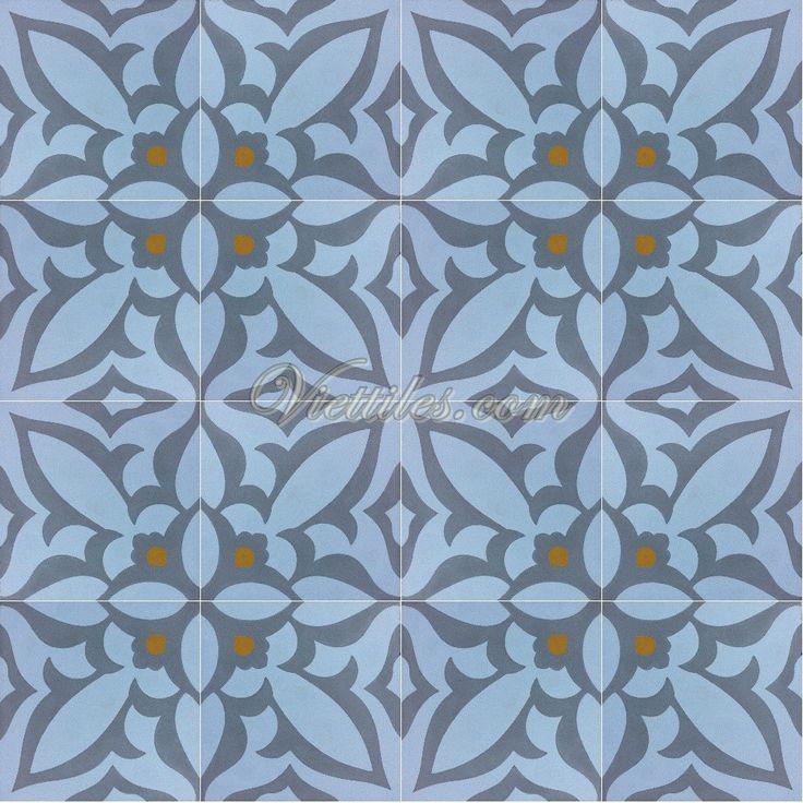 Cubaanse tropische tegels- www.viettiles.com-andere vloeren-product-ID:50005392403-dutch.alibaba.com