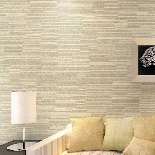 17 melhores imagens sobre papel de parede sala de estar no for Papel barato pared