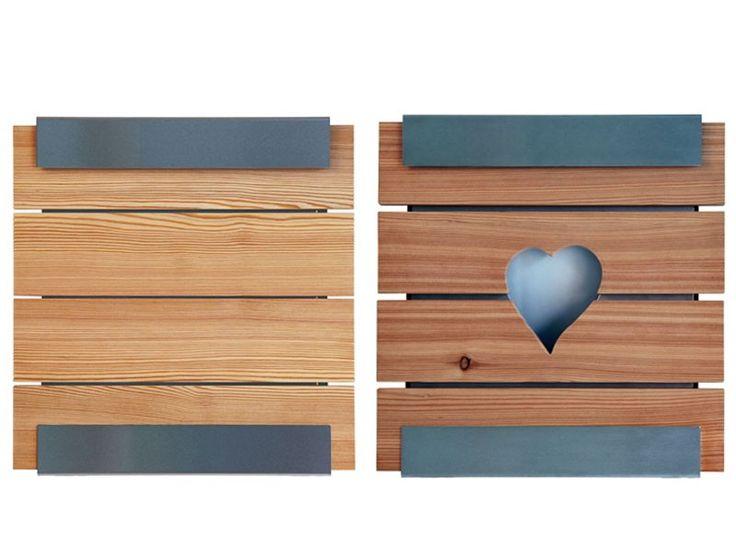 ber ideen zu briefk sten auf pinterest. Black Bedroom Furniture Sets. Home Design Ideas