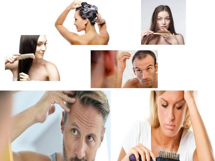 #caida #cabello #hombre #mujer  ver  blog https://farmaciamoralesblog.wordpress.com/2016/10/17/frenar-la-caida-del-cabello/ #champu #pelo #acondicionador #tintes #cepillado #mascara #alopecia #calvicie