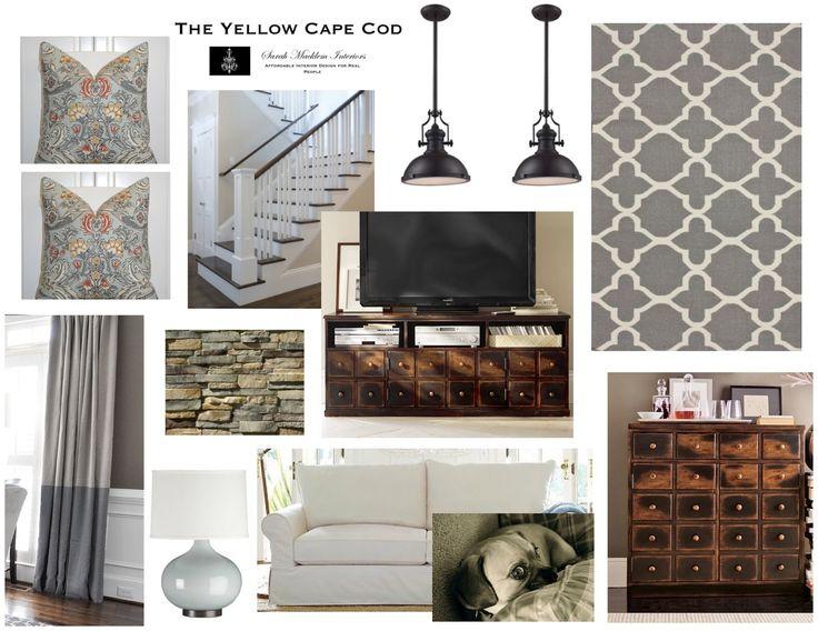 1000 Images About Online Design Boards On Pinterest