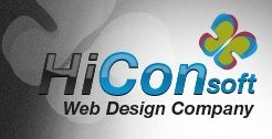 awesome Hicon international is Pakistan based company located in Islamabad, which provid... SEO Web Design and Software House Check more at http://sitecost.top/2017/hicon-international-is-pakistan-based-company-located-in-islamabad-which-provid-seo-web-design-and-software-house/