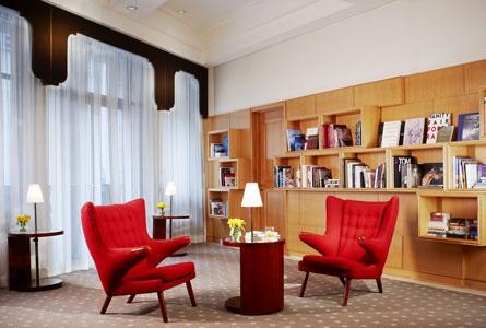 Hong kong hotel hong kong and hotel reviews on pinterest