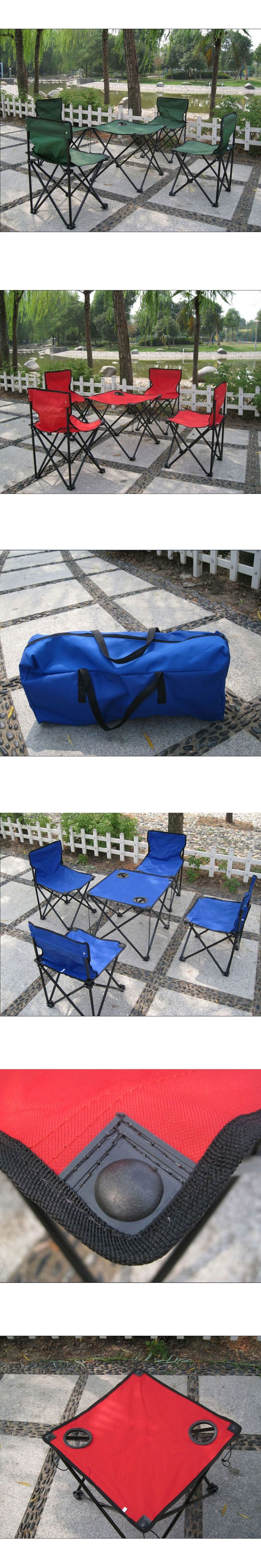 Best 25 Picnic chairs ideas on Pinterest