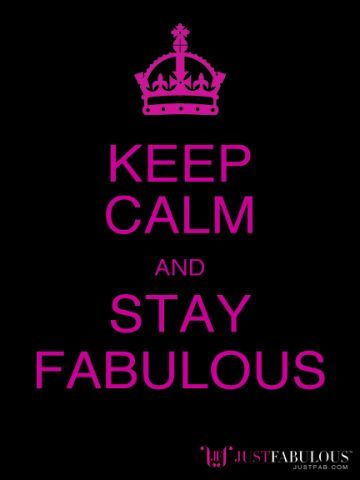 I want fabulous that is my simple request all things fabulous bigger and better than best. I WANT FABULOUS!!!! -Sharpay Evans