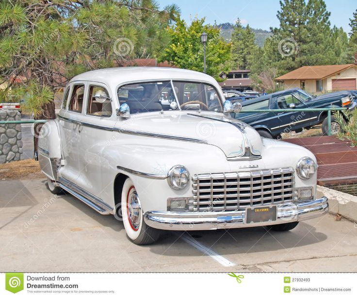 32 best images about 1948 dodge on pinterest dodge cars for 1948 plymouth 4 door sedan